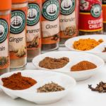 Answer spices