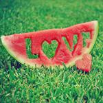Answer watermelon