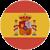 Letter Soup Cafe Espana