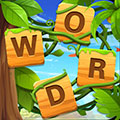 Word Crossword Puzzle answers