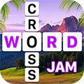 Crossword Jam answers