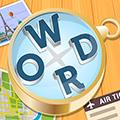 Word Trip answers